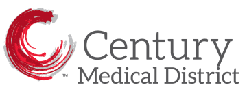 Century Medical District
