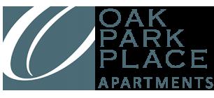 Contact Oak Park Place