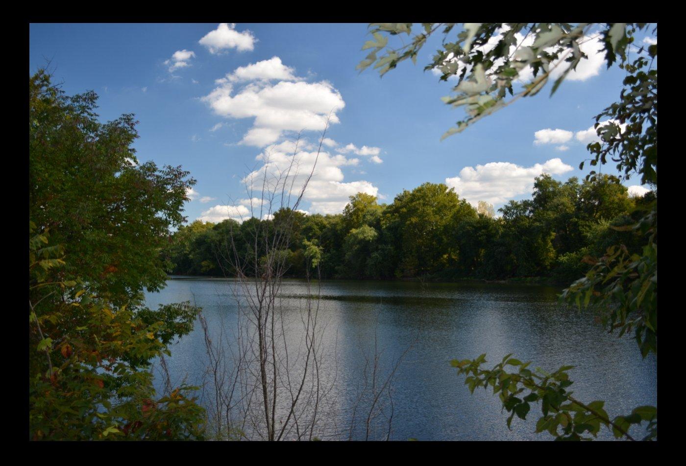 Riverview Landing