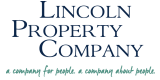 Lincoln Logo | Stafford Apartments | Aquia Terrace Apartments 1
