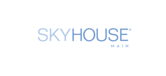 SkyHouse Main