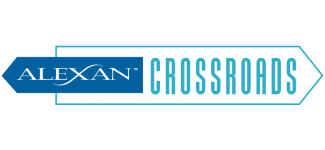 Alexan Crossroads (Closed)