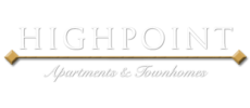 High Point Townhomes