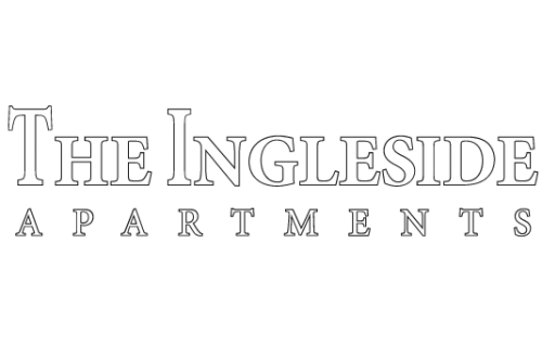 Ingleside Apartments