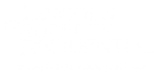 Lincoln Property Company