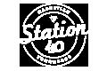 Station 40
