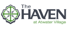 Logo | Apartments Near King Of Prussia | The Haven at Atwater Village