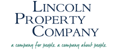 Corporate Logo | Lincoln at Tinner Hill