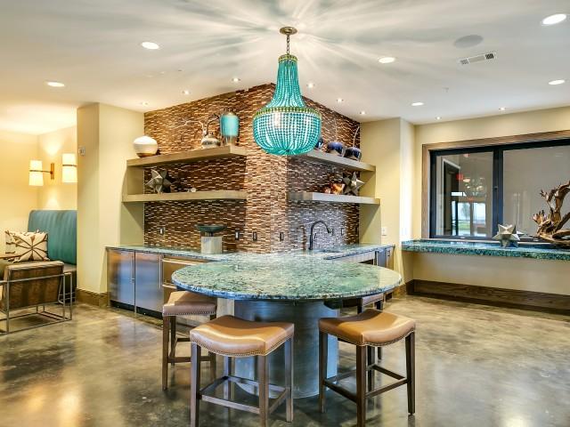 Luxury apartments in Las Colinas | apartments for rent in las colinas