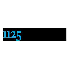 1125 Jefferson
