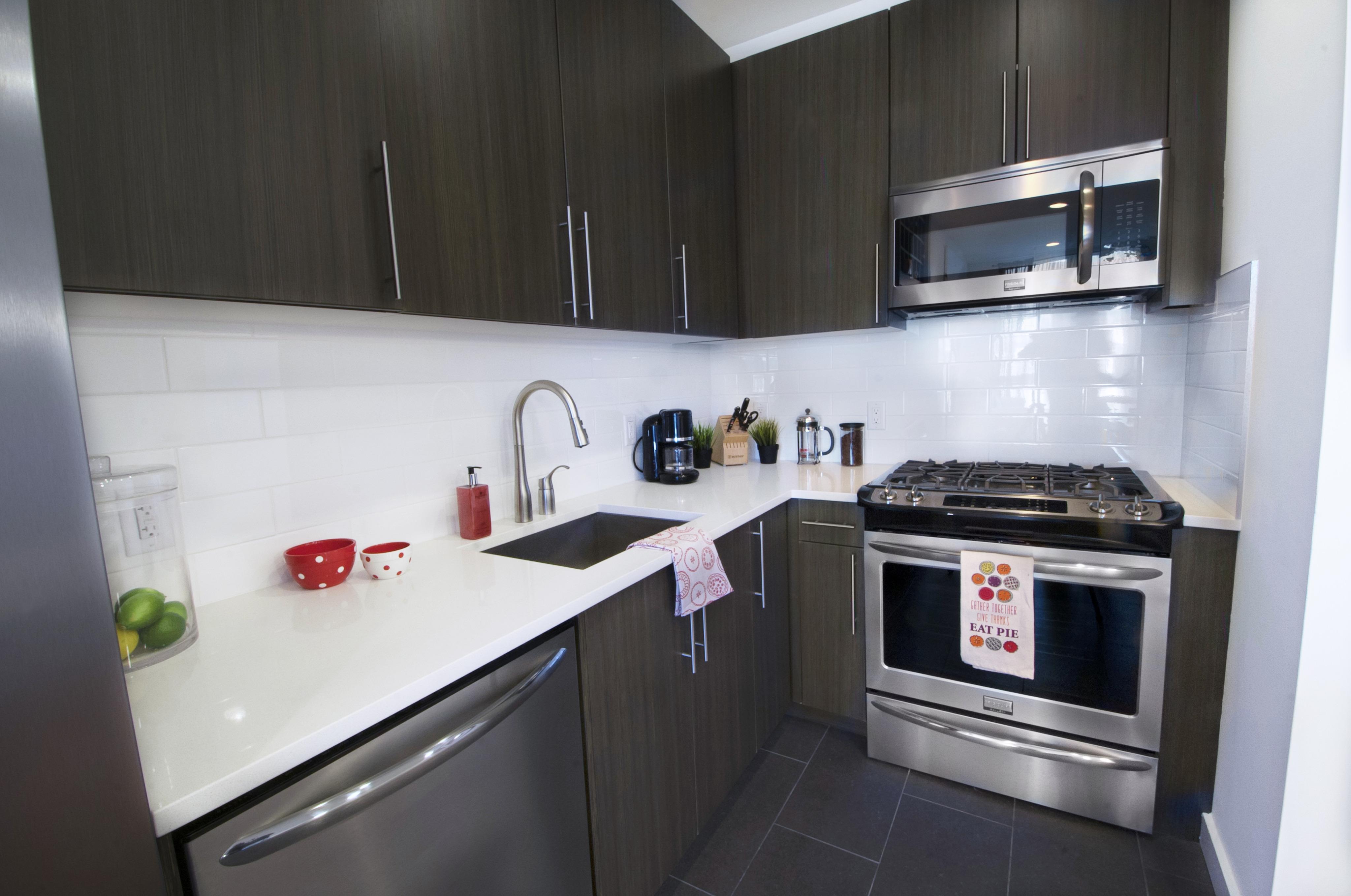 Apartments in HOBOKEN For Rent 1125 Jefferson