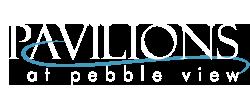 Pavilions at Pebble View