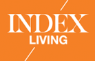 Index Living Logo