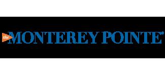 Monterey Pointe Logo