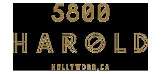 5800 Harold