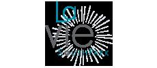 LaVie SouthPark Logo