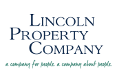 Corporate Logo | Lincoln at Discovery Square