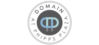 Domain at Phipps