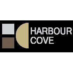 logo1 | Apartment In Pembroke Pines | Harbour Cove Apartments