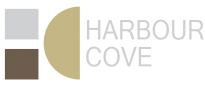 corplogo2Apartment In Pembroke Pines | Harbour Cove Apartments