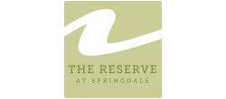 The Reserve at Springdale