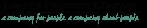 Corporate Logo | Dallas Apt | St. Moritz Apartments