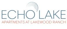 Echo Lake Apartments at Lakewood Ranch