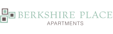 Berkshire Place Apartments