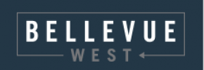 Logo | Bellevue West