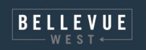 Logo | Bellevue West