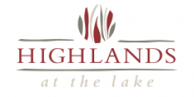 Highlands at the Lake