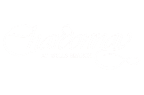 Chardonnay at Wells Branch
