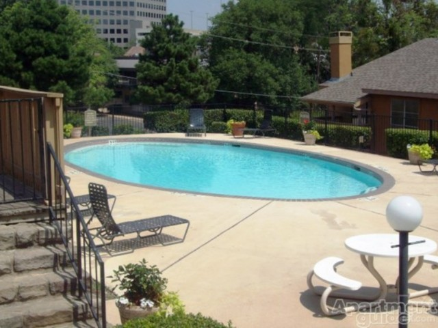The Venue at Greenville| Dallas Texas| 1 and 2 bedroom apartment homes