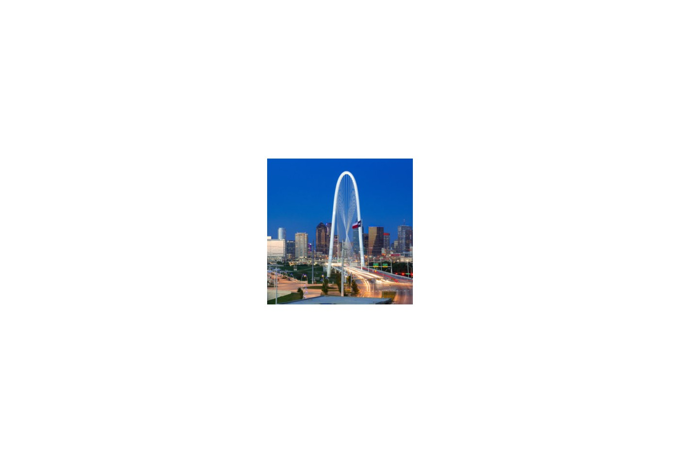 Dallas TX Apartment For Rent | Cypress at Trinity Groves