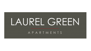 Laurel Green