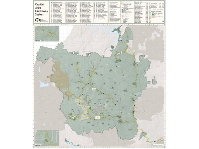 https:www.raleighnc.gov...GreenwaysCapitalAreaGreenwaySystemMap.pdf