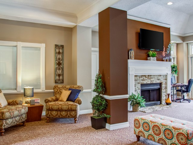 Charlotte Nc Apartment Rentals Mcalpine Ridge Apartments