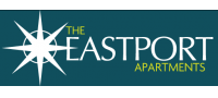 Eastport Apartments