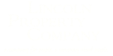 Lincoln Property Company corporate logo