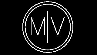 1 Apartment Mckinney TX | McKinney Village