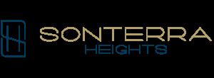 Sonterra Heights