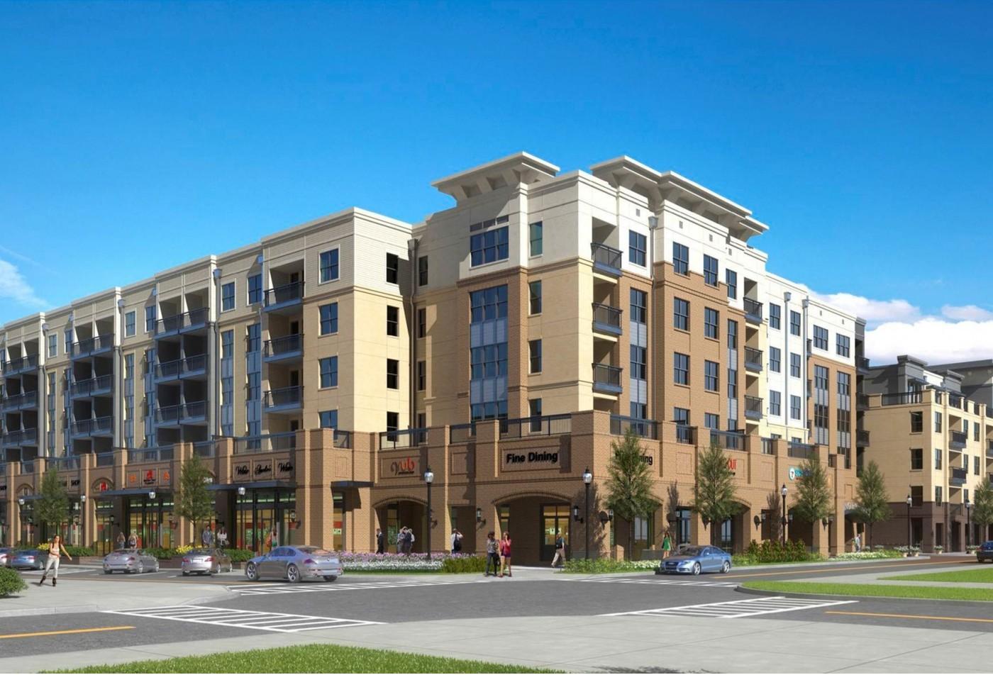 Apartments In Pensacola