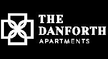 The Danforth