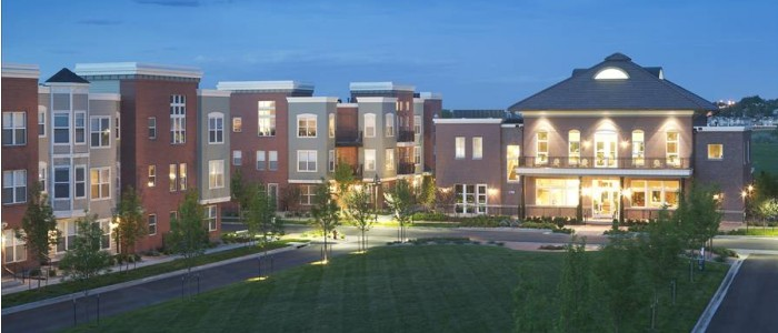 Apartments for rent in Westminster, CO | Bradburn Row Apartments