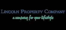 10 Apartment Mckinney TX | McKinney Village