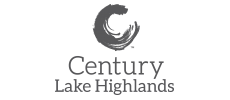 Century Lake Highlands