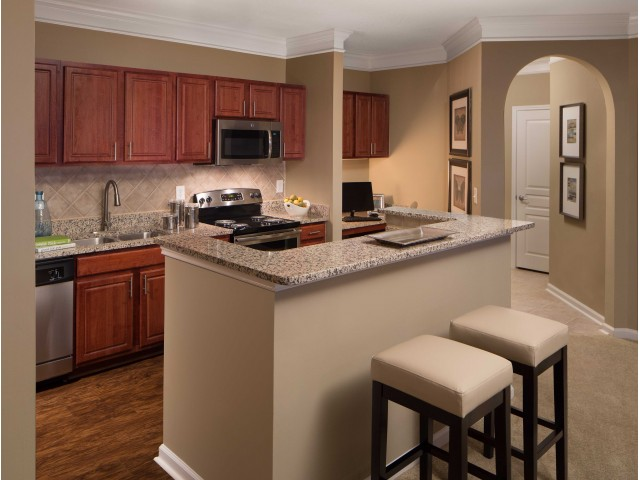 Duluth ga apartment rentals the reserve at sugarloaf - 1 bedroom apartments in duluth ga ...