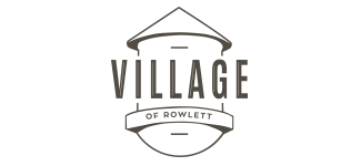 Village of Rowlett