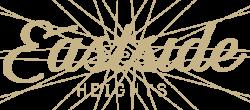 Eastside Heights -AB
