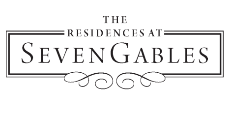 The Residences at Seven Gables